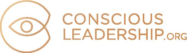 ConsciousLeadership.Org